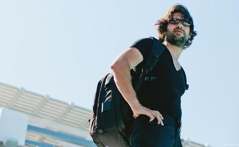 Videographer Santorini | Photographer Santorini