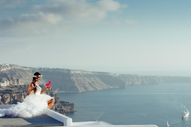 WEDDINGPHOTOGRAPHER-VIDEOGRAPHER-MILTOS KARAISKAKIS-15