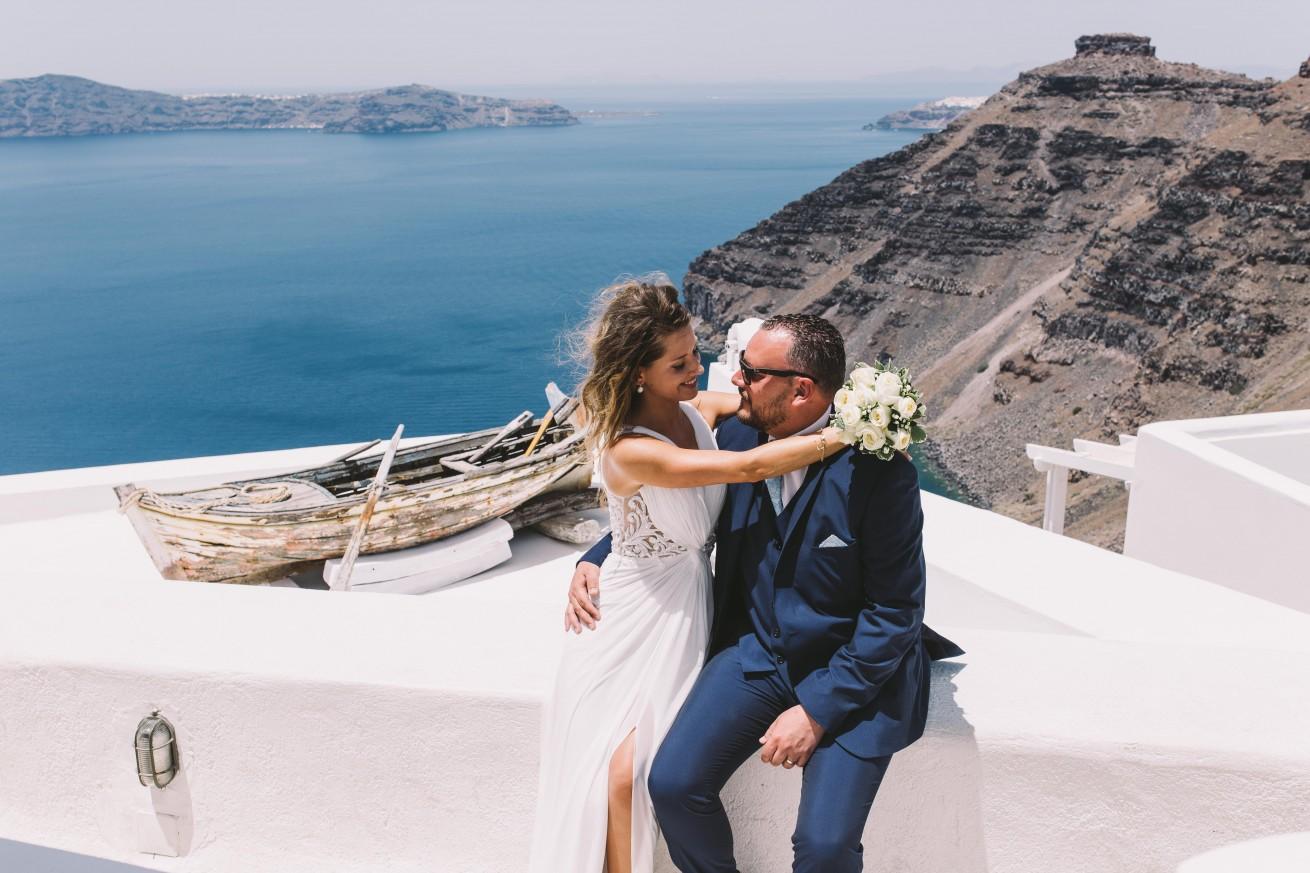 WEDDINGPHOTOGRAPHR-VIDEOGRAPHER-MILTOS KARAISKAKIS