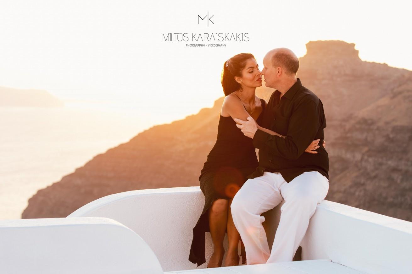 WEDDINGPHOTOGRAPHR-VIDEOGRAPHER-MILTOS KARAISKAKIS-21