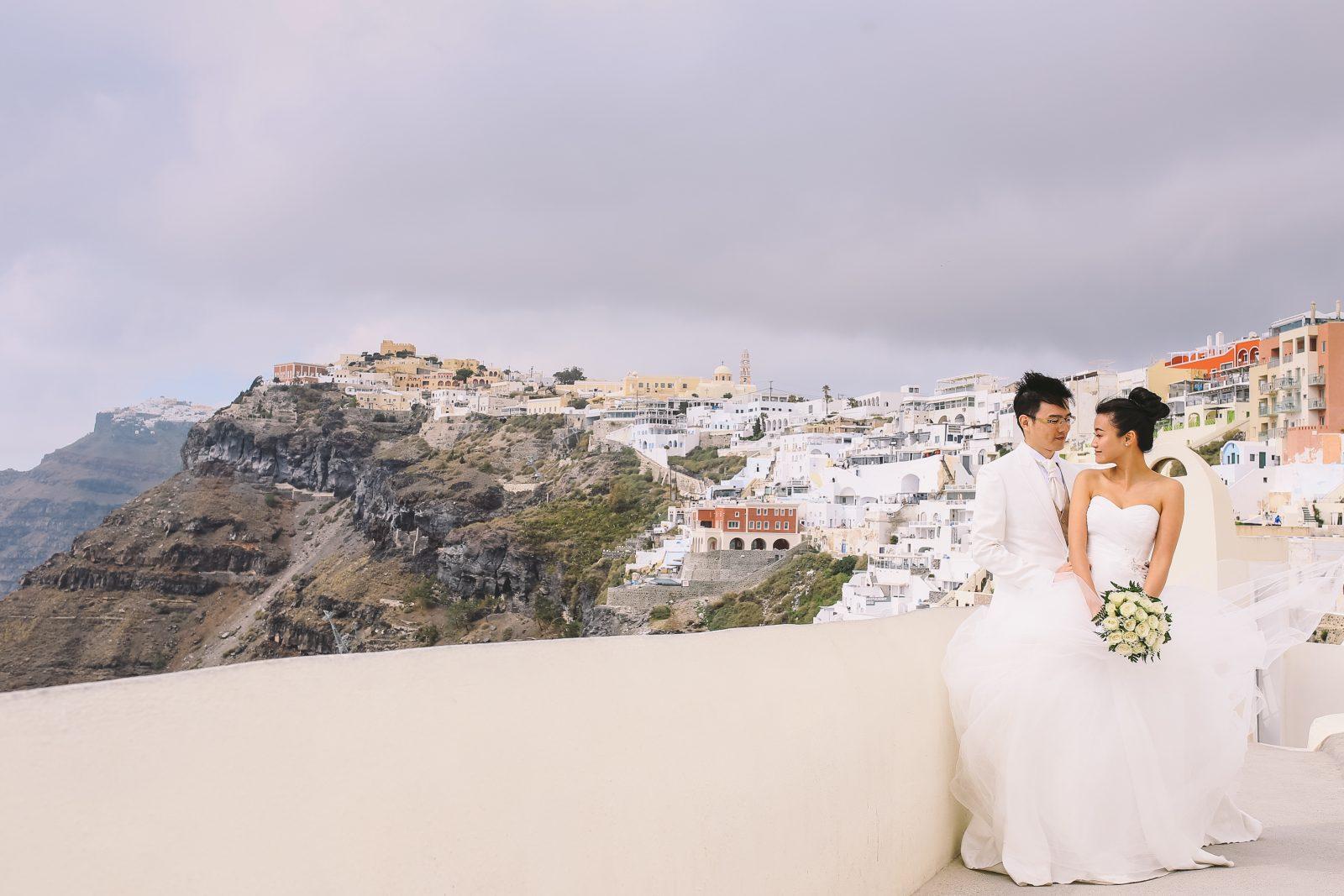 WEDDINGPHOTOGRAPHER-VIDEOGRAPHER-MILTOS KARAISKAKIS-234