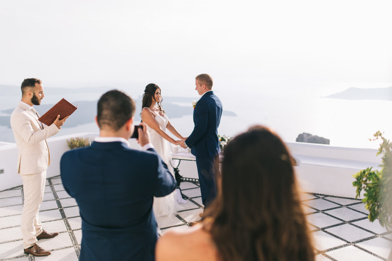 4-10-Wedding_in_VallaisVillas-Santorini-104