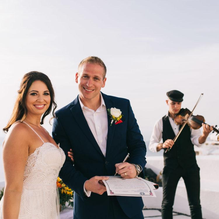 Santorini_Wedding