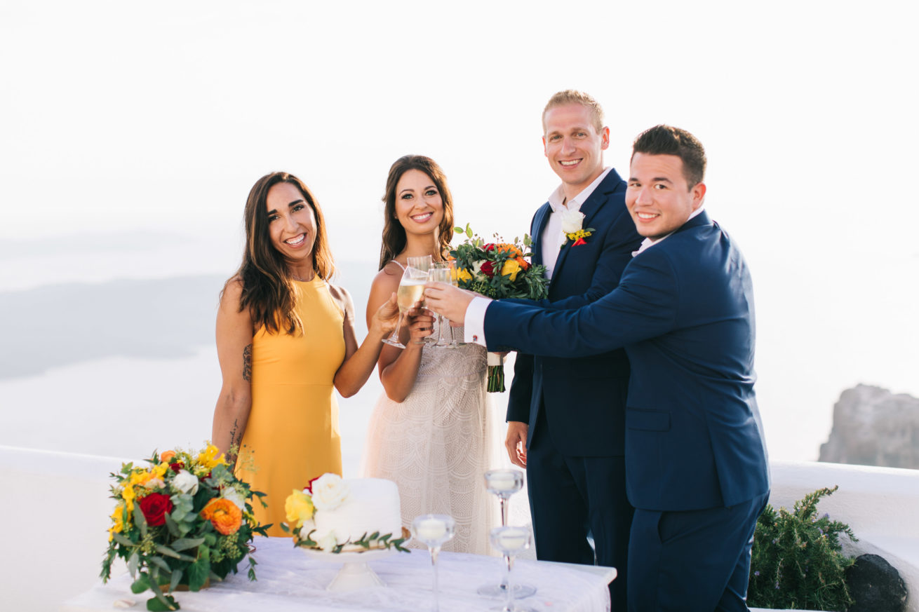 4-10-Wedding_in_VallaisVillas-Santorini-125