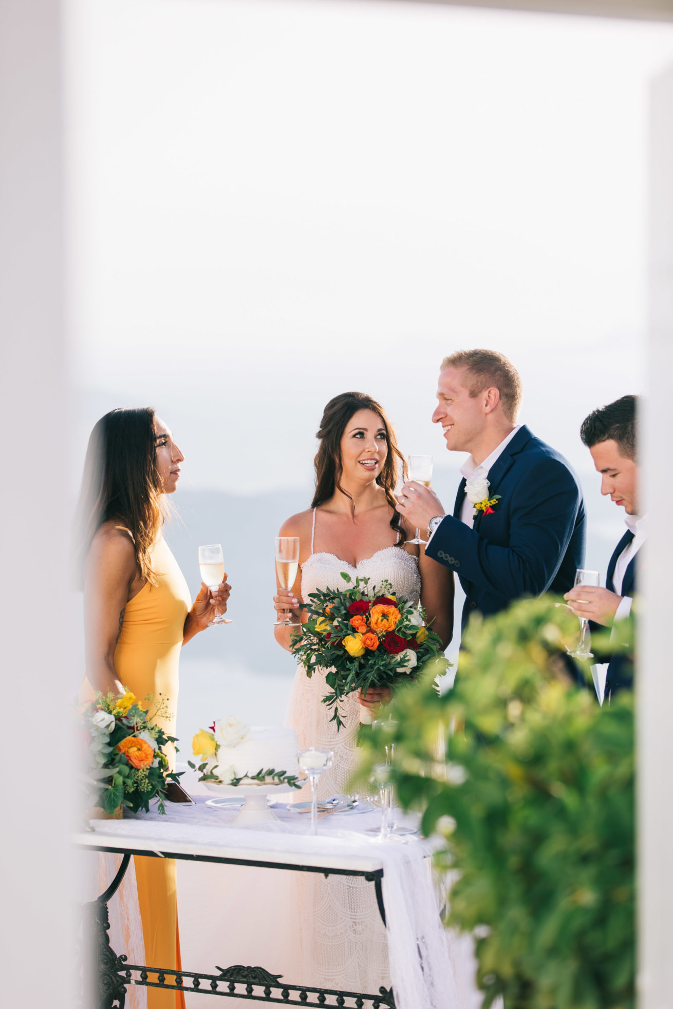 4-10-Wedding_in_VallaisVillas-Santorini-127
