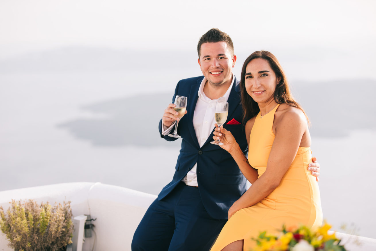 4-10-Wedding_in_VallaisVillas-Santorini-138