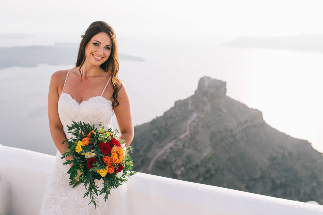 4-10-Wedding_in_VallaisVillas-Santorini-143