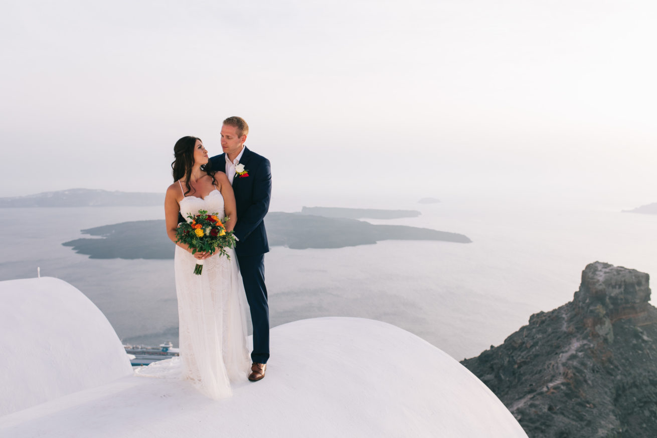 4-10-Wedding_in_VallaisVillas-Santorini-147