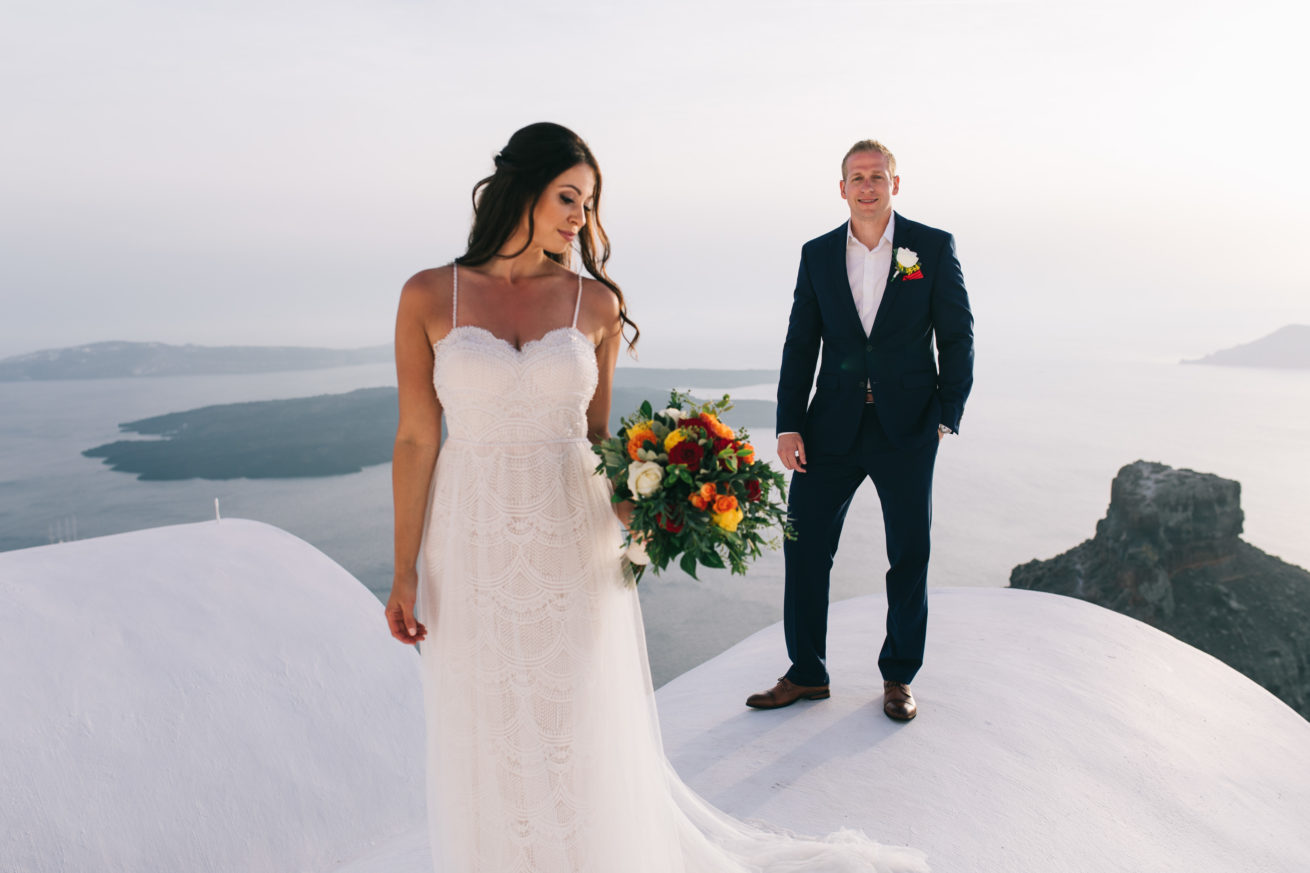 4-10-Wedding_in_VallaisVillas-Santorini-149