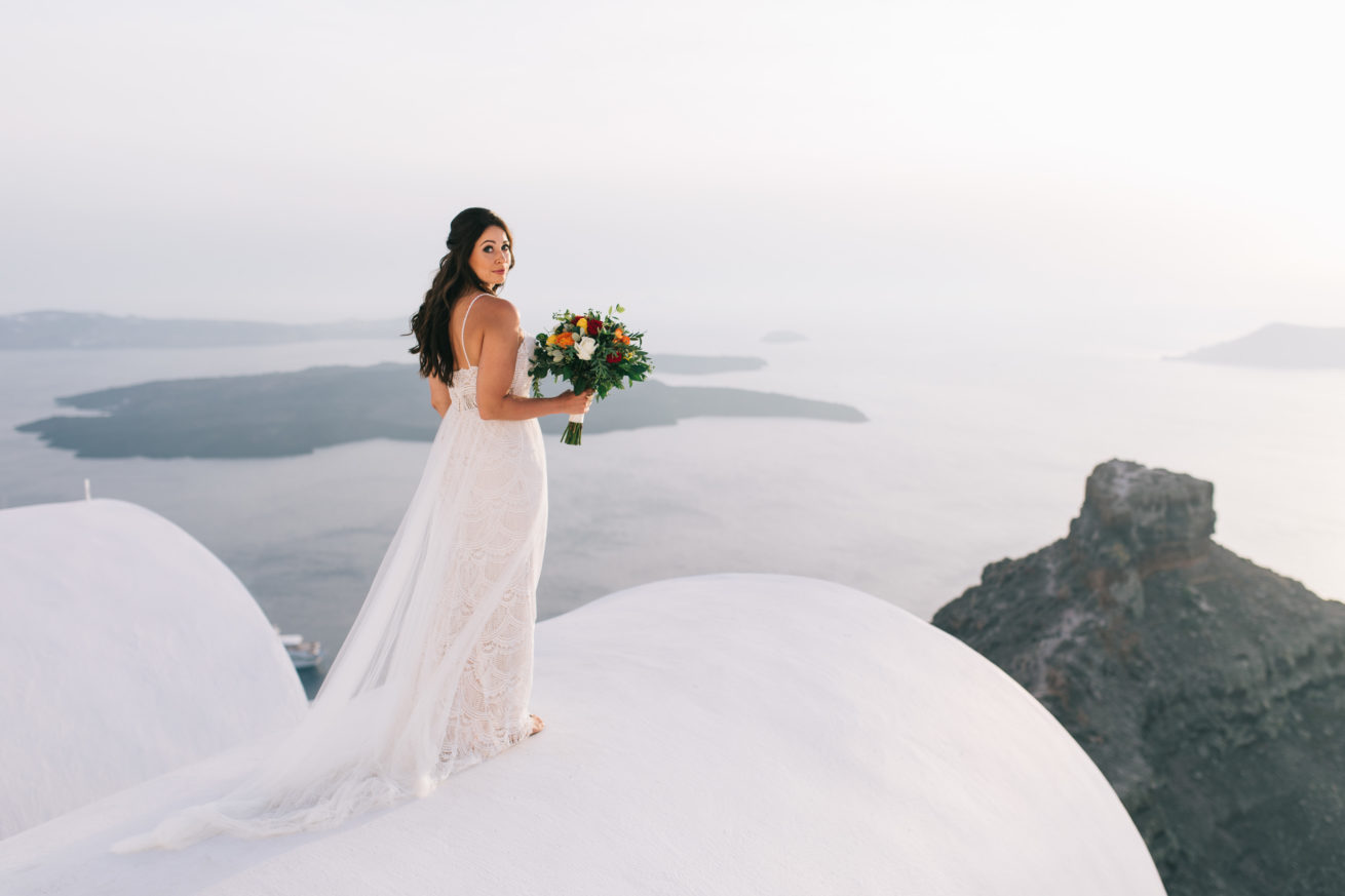 4-10-Wedding_in_VallaisVillas-Santorini-151