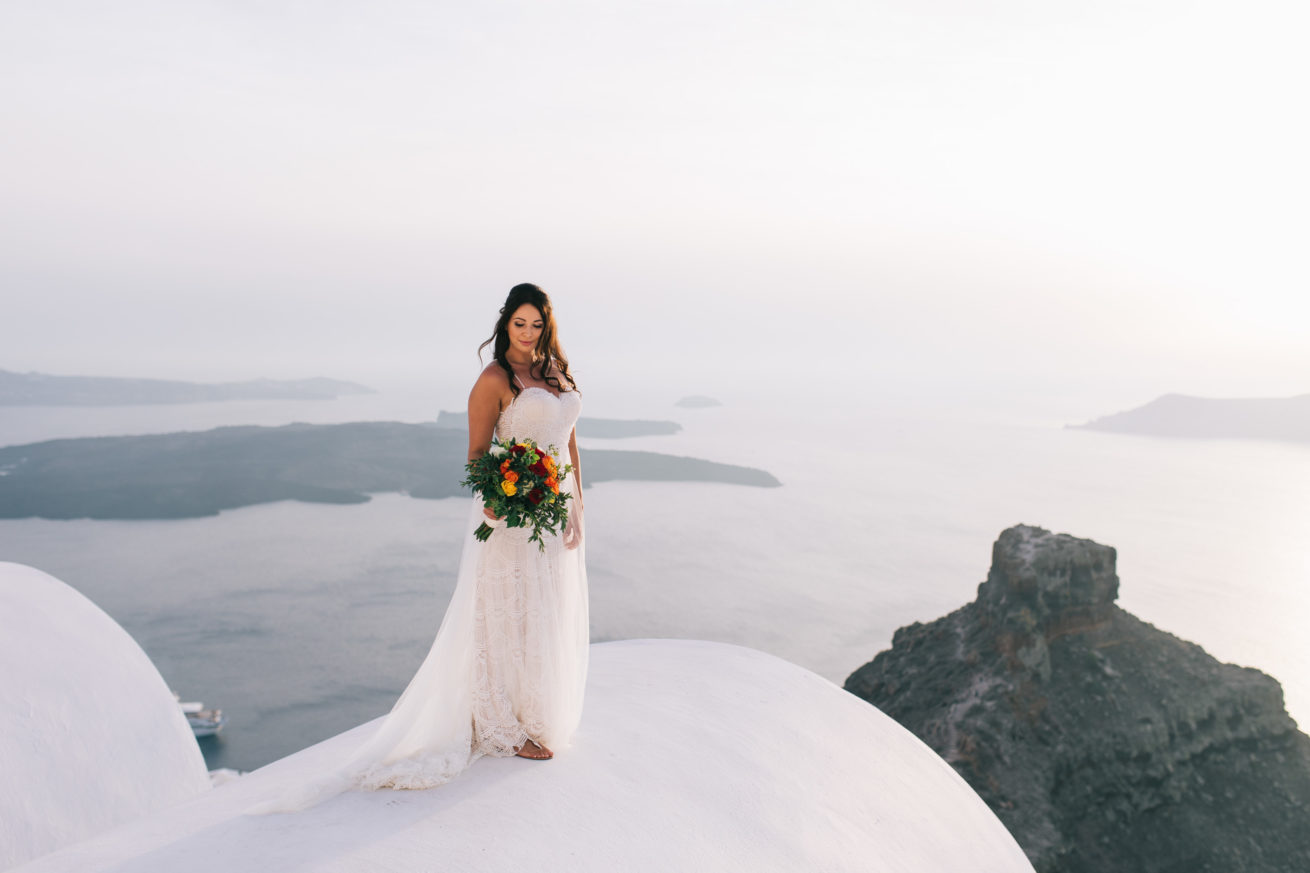 4-10-Wedding_in_VallaisVillas-Santorini-152