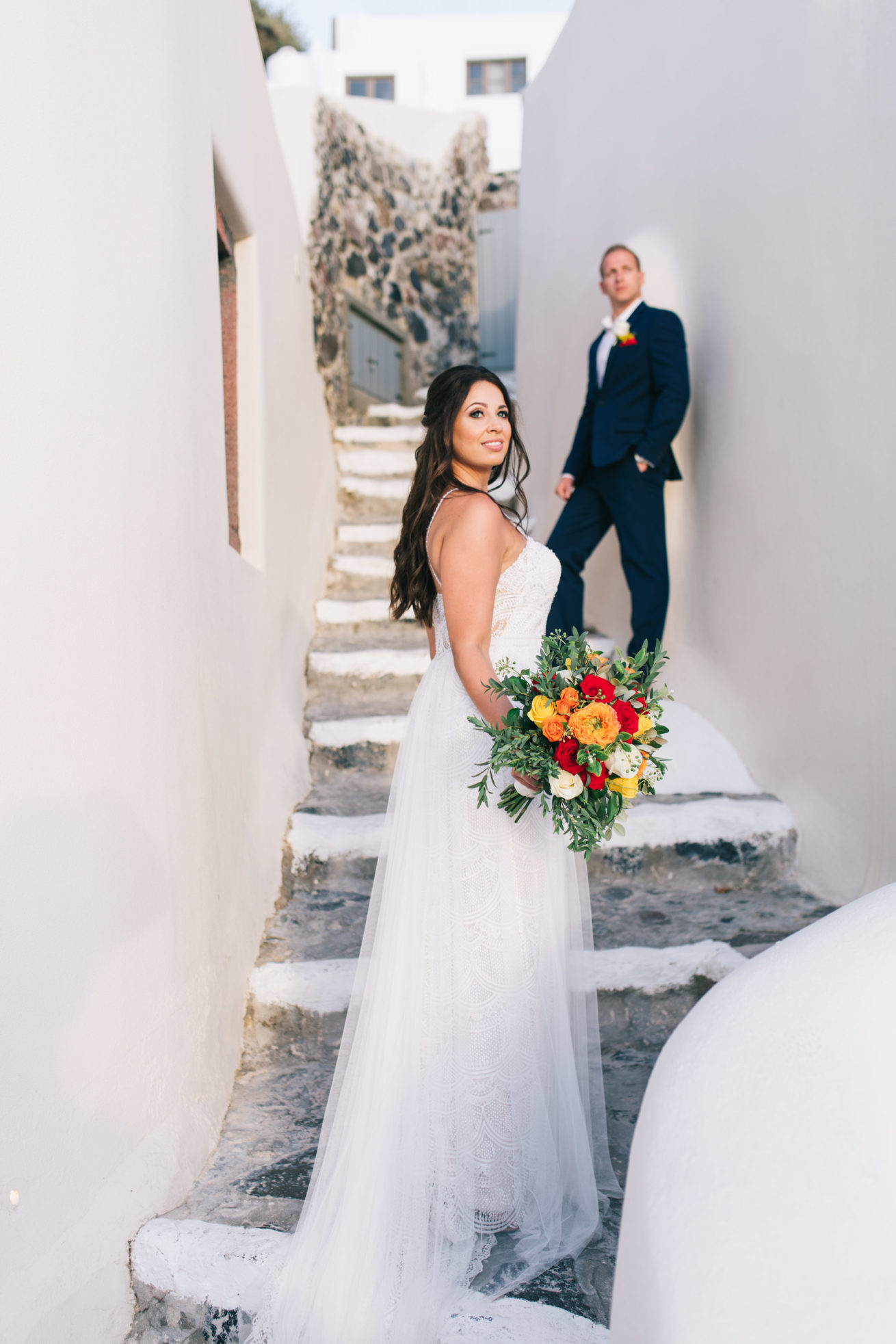 4-10-Wedding_in_VallaisVillas-Santorini-157