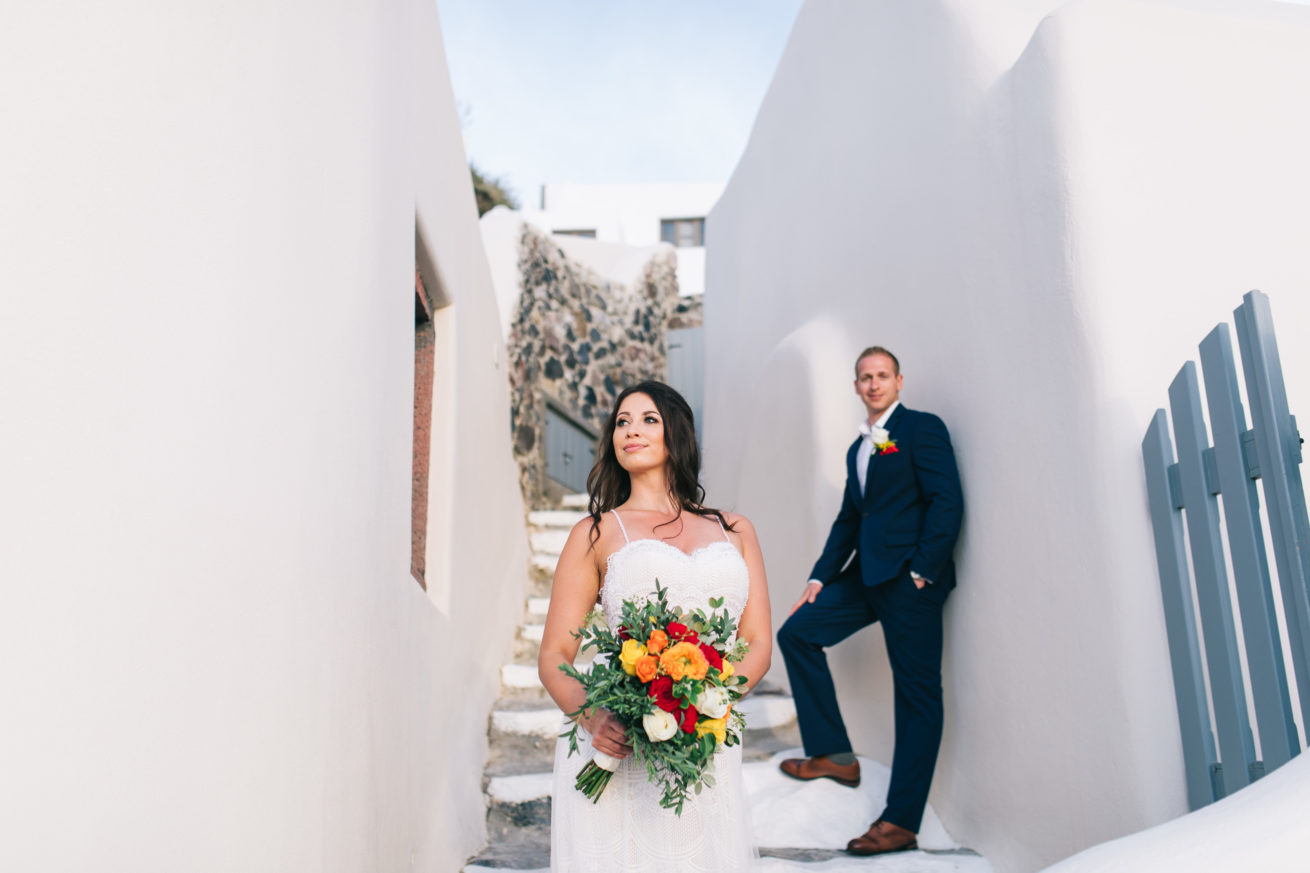 4-10-Wedding_in_VallaisVillas-Santorini-159