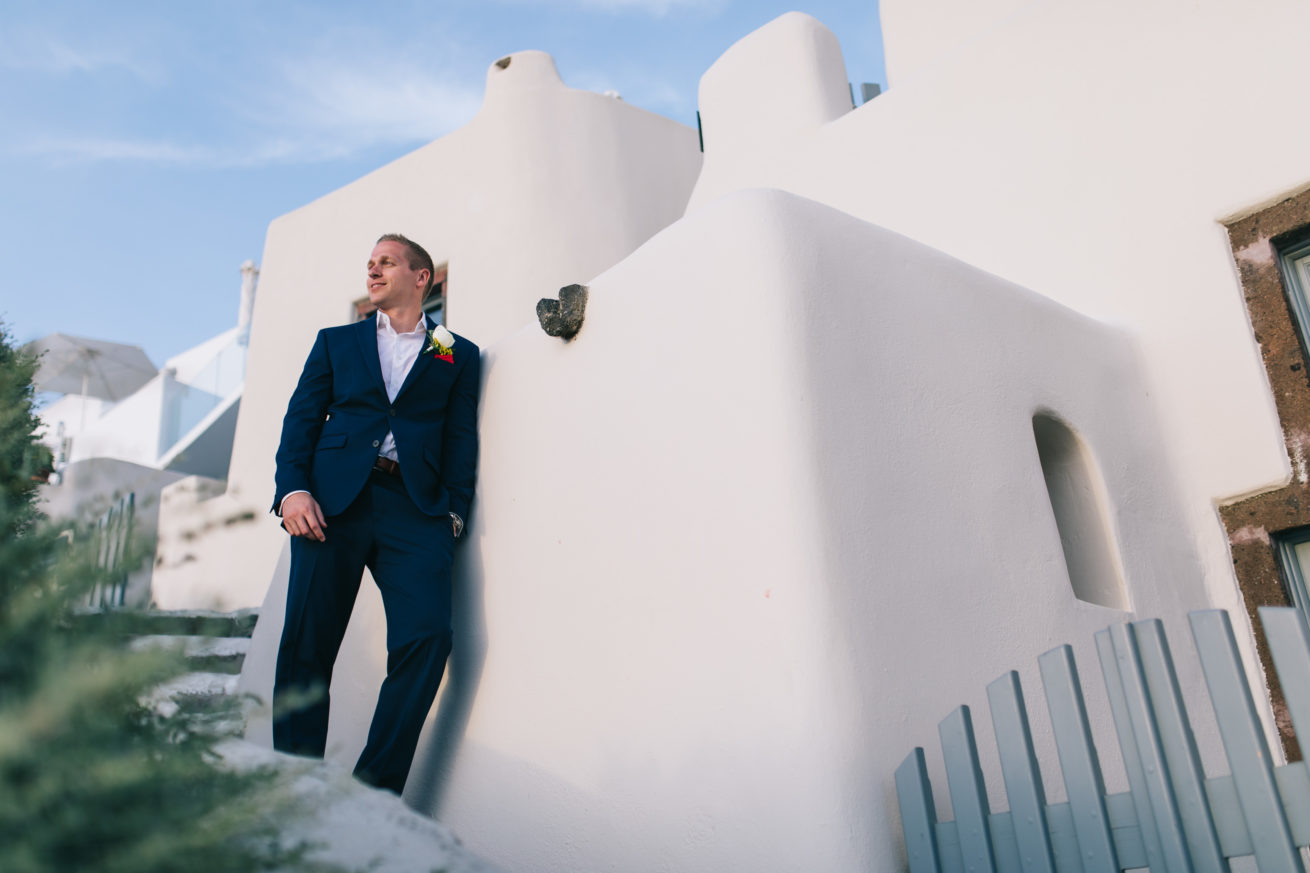 4-10-Wedding_in_VallaisVillas-Santorini-161