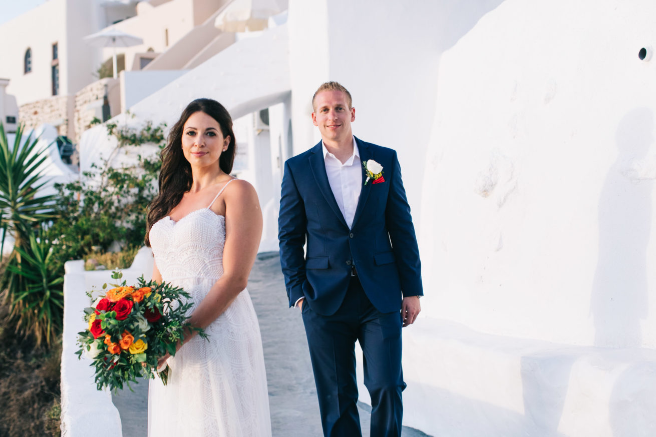 4-10-Wedding_in_VallaisVillas-Santorini-170
