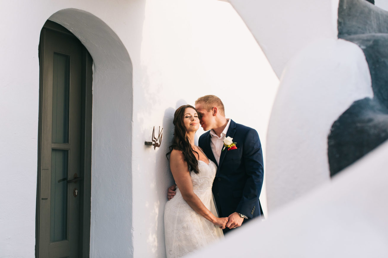 4-10-Wedding_in_VallaisVillas-Santorini-171