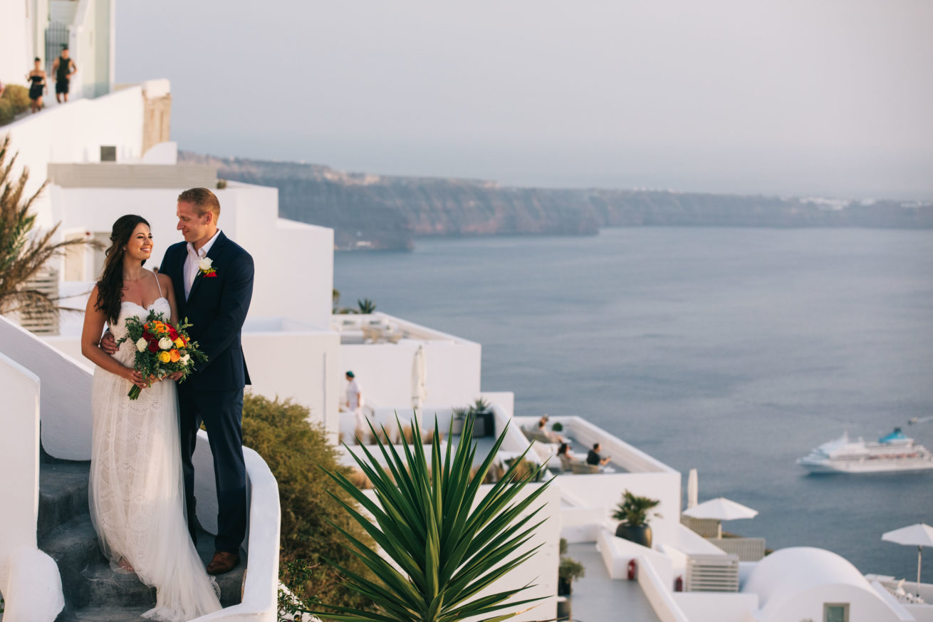 4-10-Wedding_in_VallaisVillas-Santorini-174
