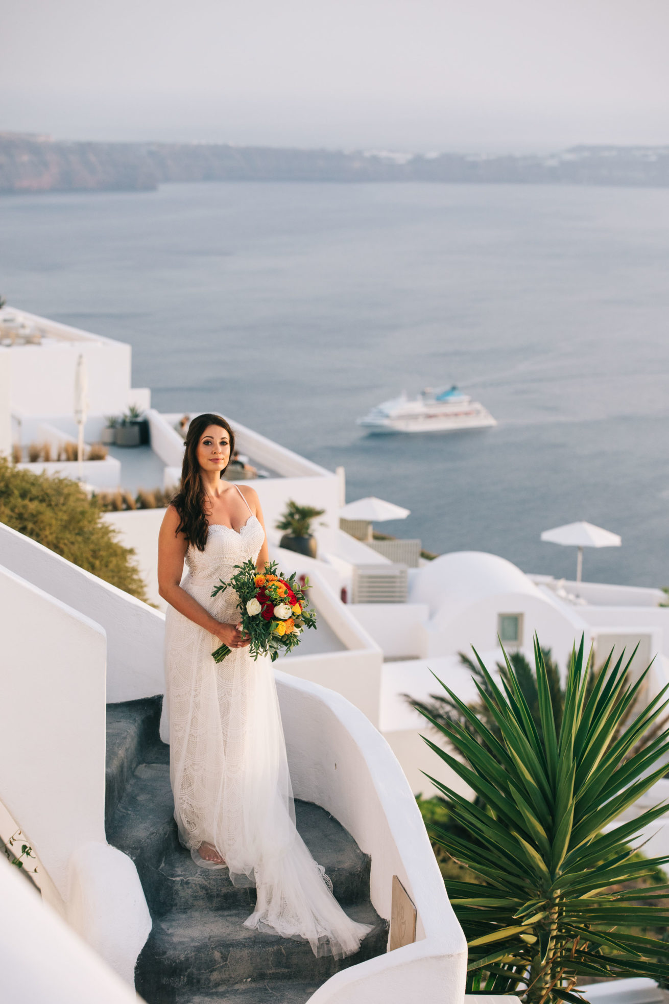 4-10-Wedding_in_VallaisVillas-Santorini-176