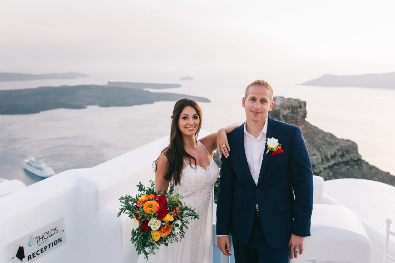 4-10-Wedding_in_VallaisVillas-Santorini-181