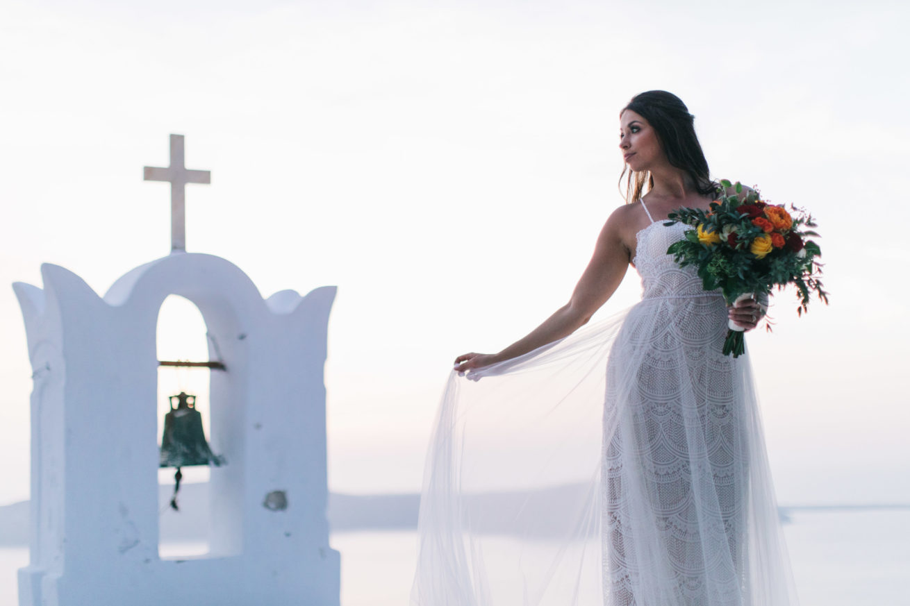 4-10-Wedding_in_VallaisVillas-Santorini-195