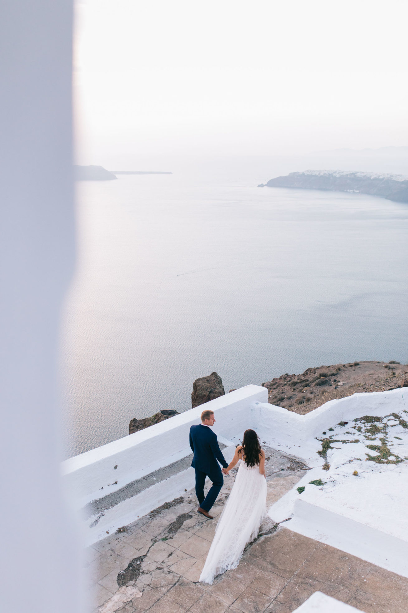 4-10-Wedding_in_VallaisVillas-Santorini-196