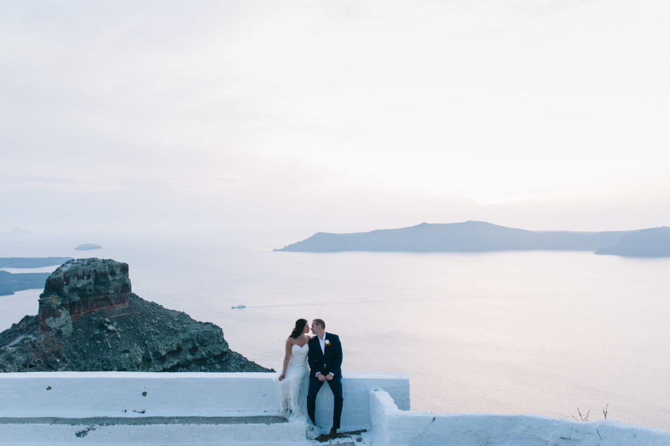 4-10-Wedding_in_VallaisVillas-Santorini-218