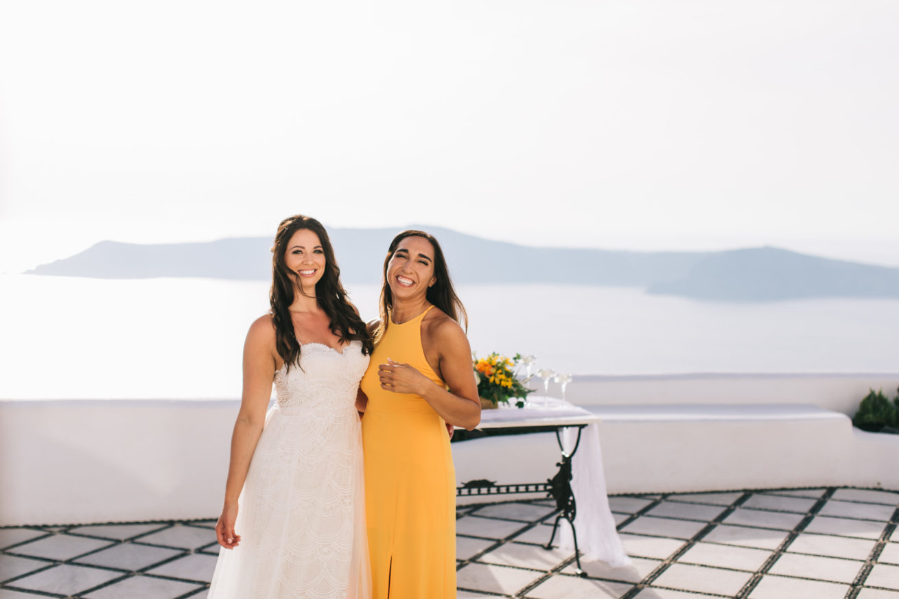4-10-Wedding_in_VallaisVillas-Santorini-71