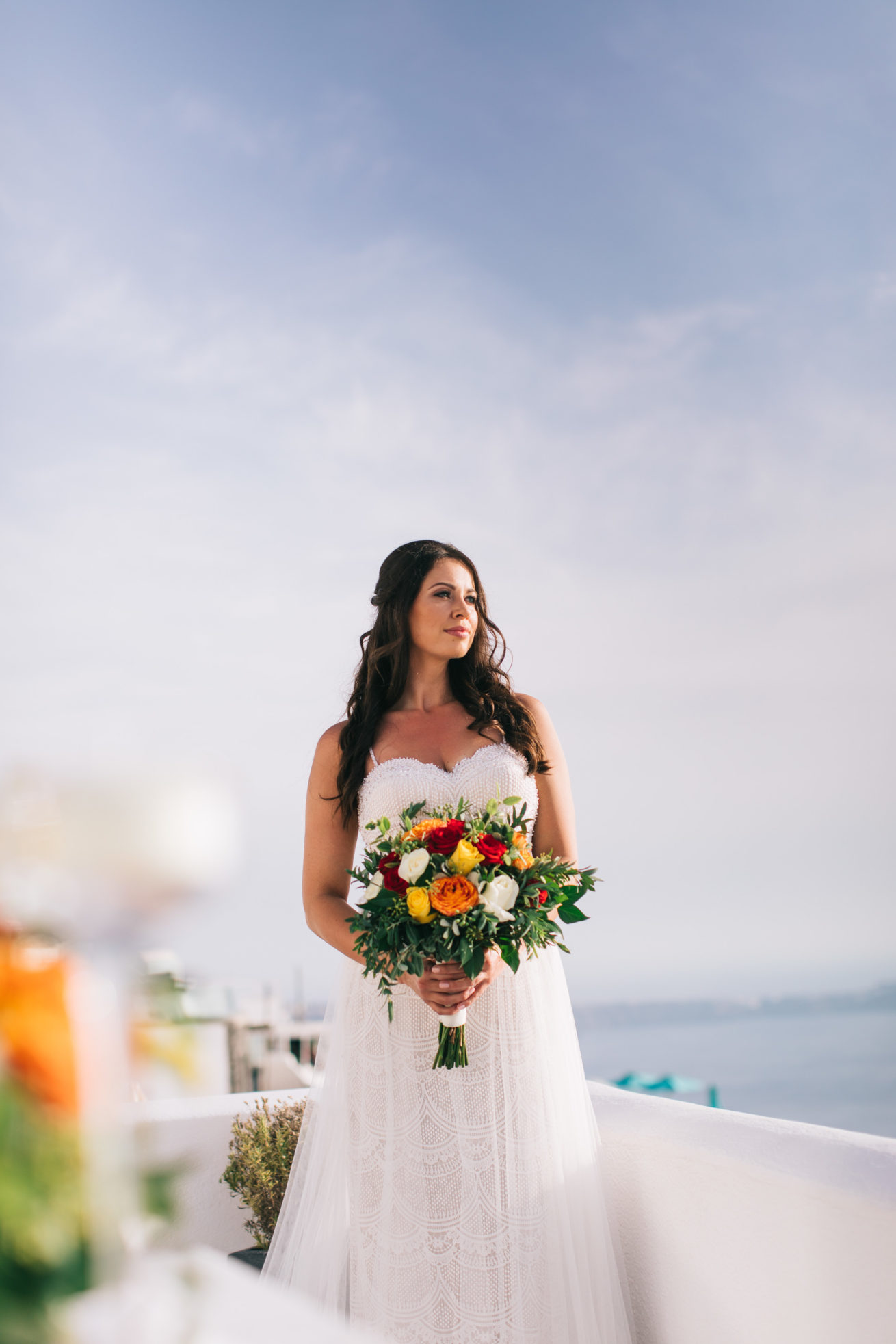 4-10-Wedding_in_VallaisVillas-Santorini-73