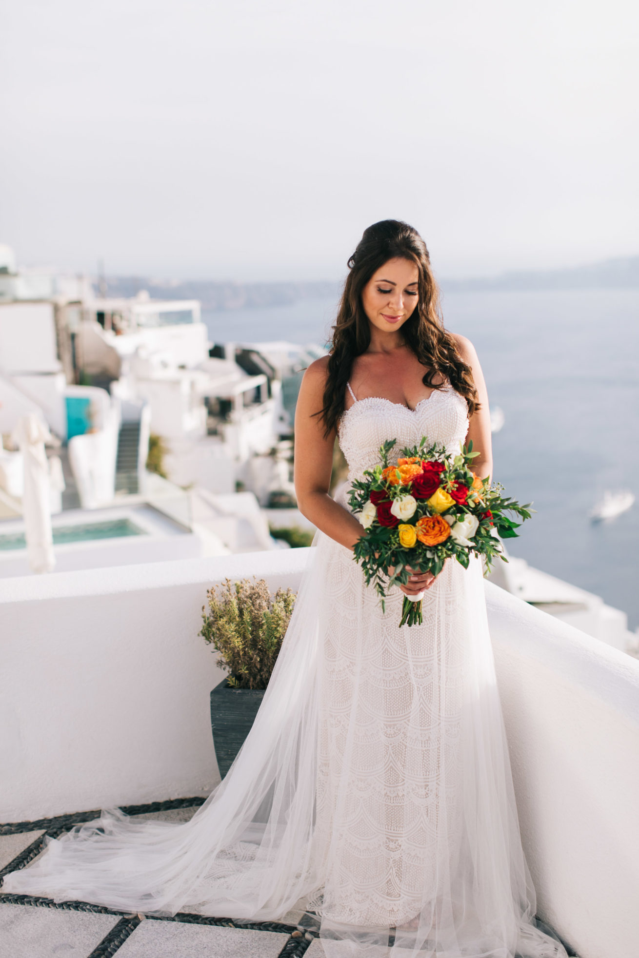 4-10-Wedding_in_VallaisVillas-Santorini-74