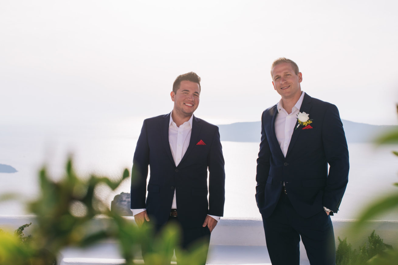 4-10-Wedding_in_VallaisVillas-Santorini-75