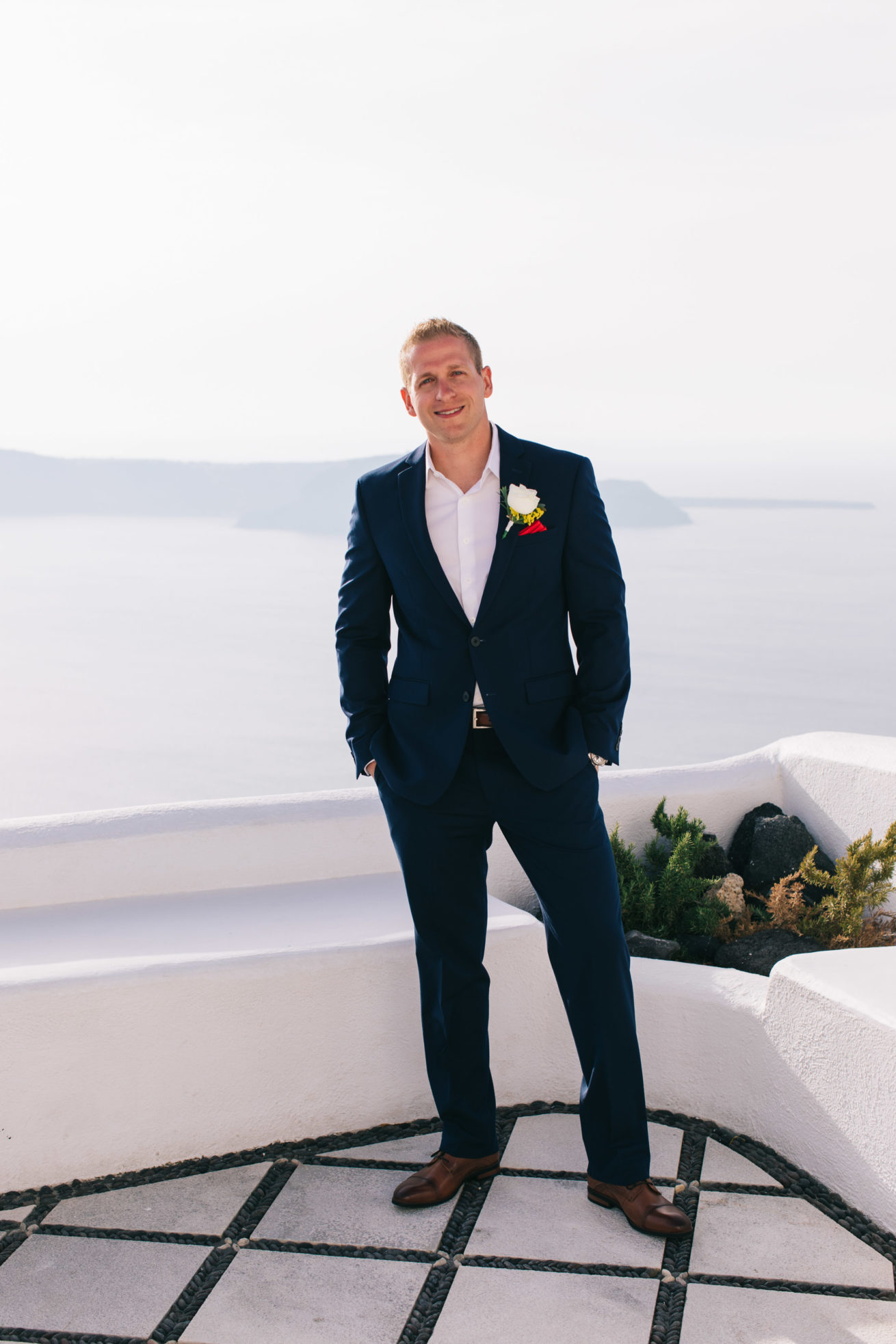 4-10-Wedding_in_VallaisVillas-Santorini-76