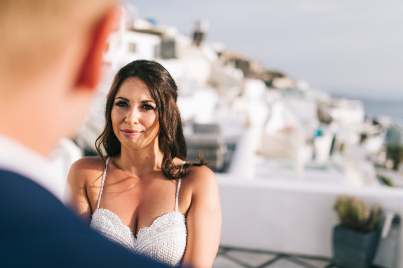 4-10-Wedding_in_VallaisVillas-Santorini-91